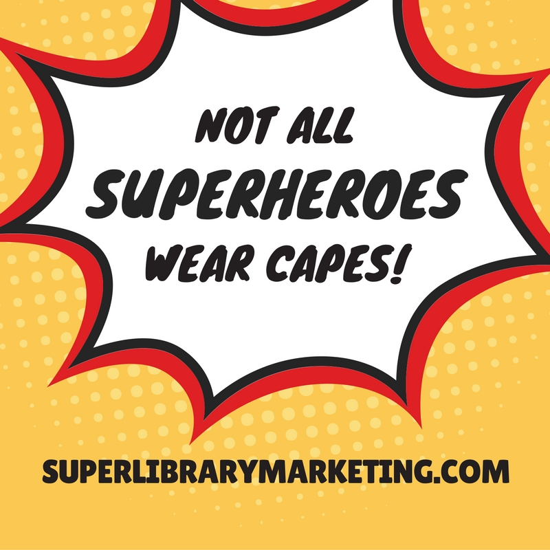 superlibrarymarketing-com