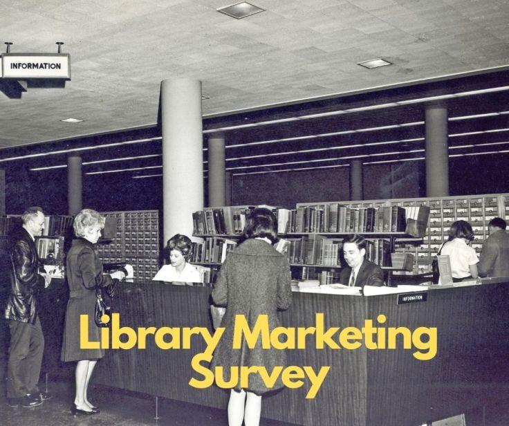 Photo courtesy Public Library of Cincinnati and Hamilton County